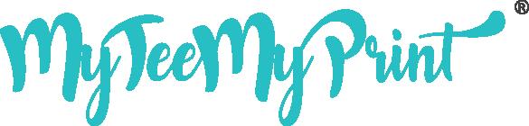 MyTeeMyPrint